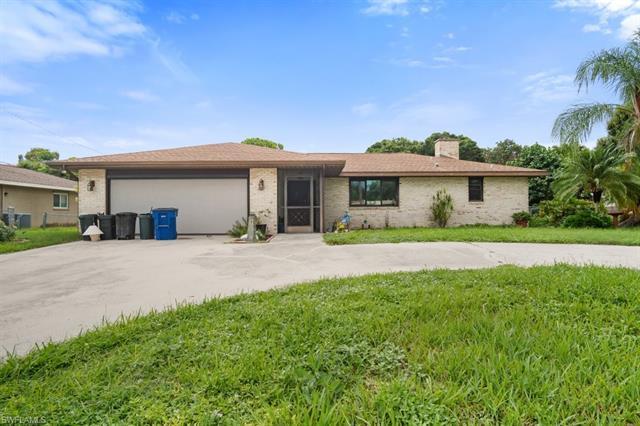 18156 Dupont Dr, Fort Myers, FL 33967