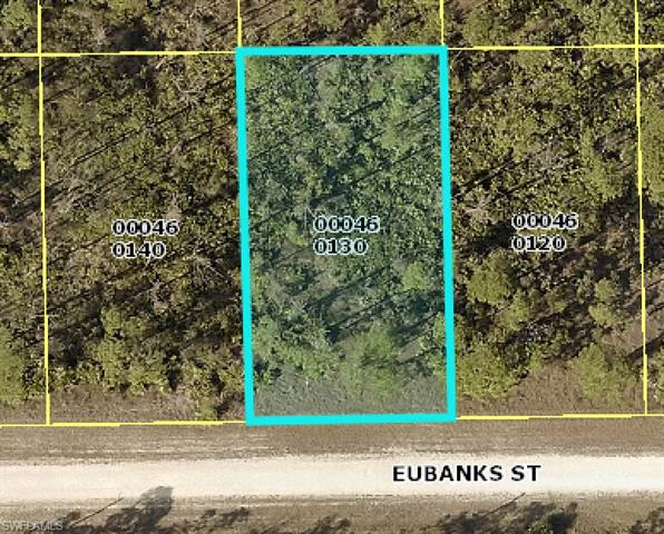 1025 Eubanks St, Lehigh Acres, FL 33974