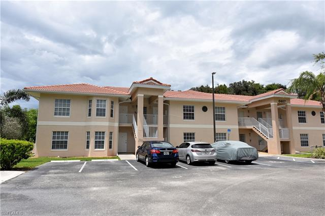8407 Bernwood Cove Loop 501, Fort Myers, FL 33966