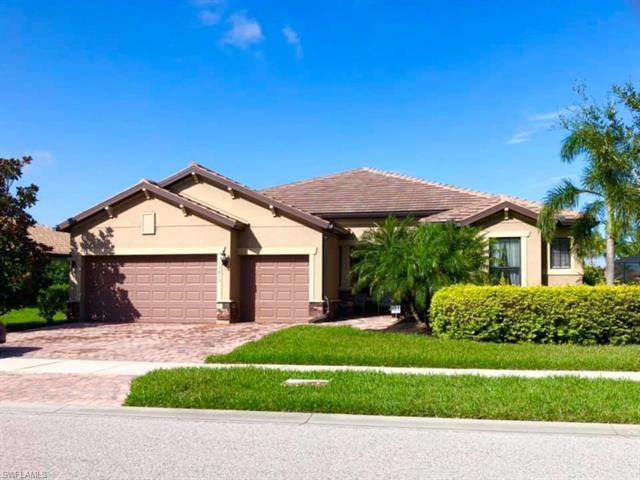 11013 Castlereagh St, Fort Myers, FL 33913