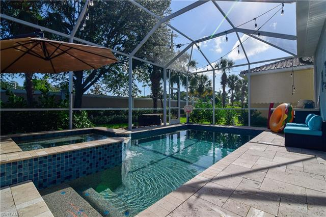 8789 Spring Mountain Way, Fort Myers, FL 33908