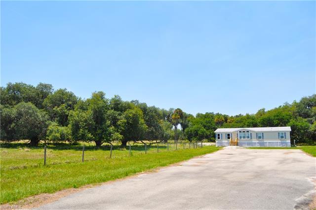 2134 Old Lakeport Rd, Moore Haven, FL 33471