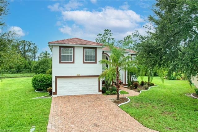 12403 Pebble Stone Ct, Fort Myers, FL 33913
