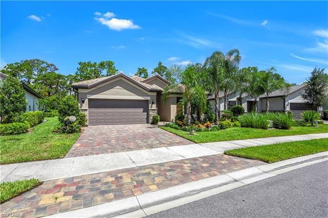 11878 Bourke Pl, Fort Myers, FL 33913