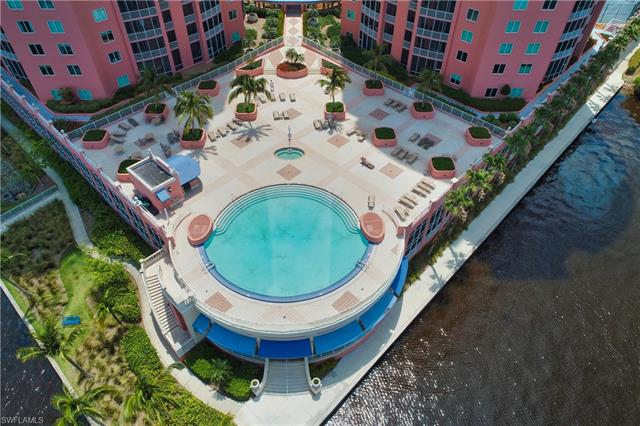 2745 1st St 603, Fort Myers, FL 33916