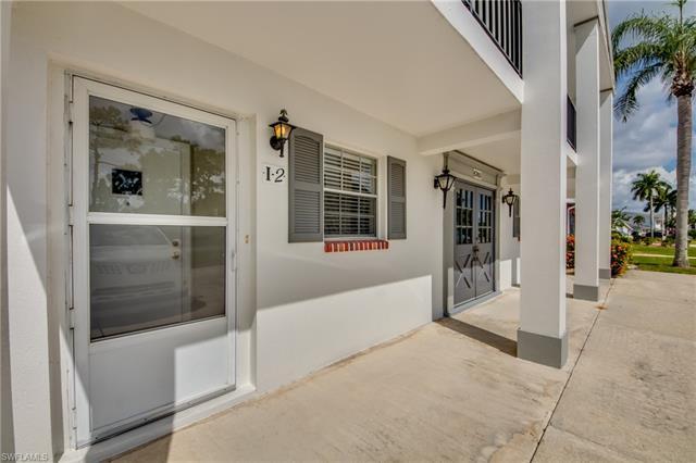 6740 Winkler Rd 2, Fort Myers, FL 33919