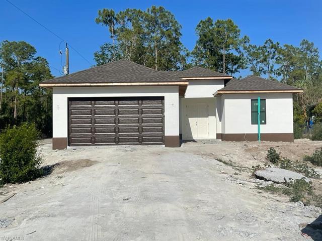 612 Everglades Blvd S, Naples, FL 34117