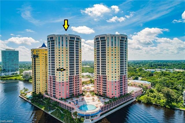 2745 1st St 1401, Fort Myers, FL 33916