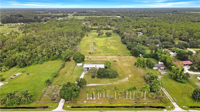 19381 State Road 31, North Fort Myers, FL 33917