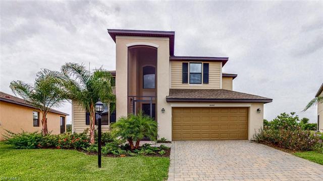14144 Vindel Cir, Fort Myers, FL 33905
