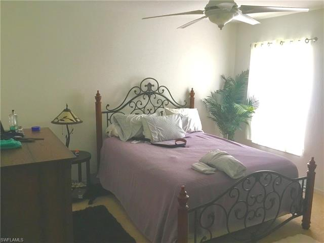 1025 Ne 9th St, Cape Coral, FL 33909