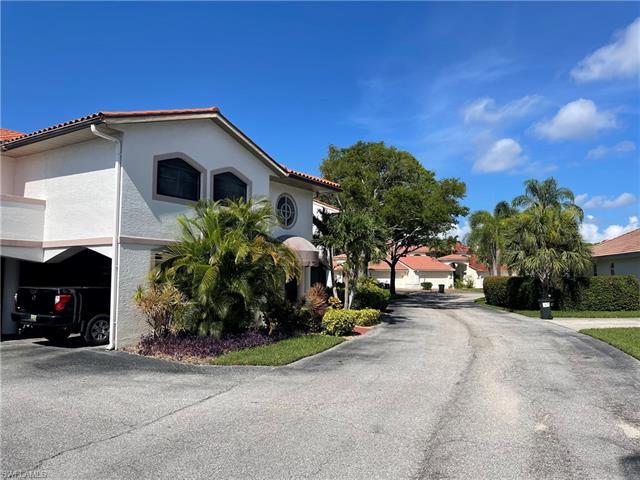 11921 Seabreeze Cove Ln 210, Fort Myers, FL 33908