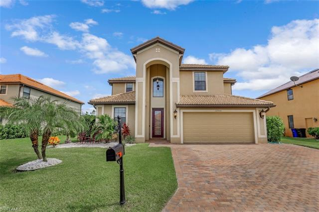 12906 Pastures Way, Fort Myers, FL 33913