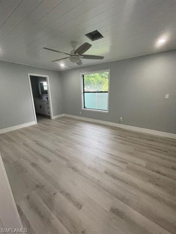 10699 Wilson St, Bonita Springs, FL 34135