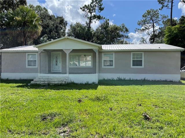 1455 Forest Ln, Clewiston, FL 33440