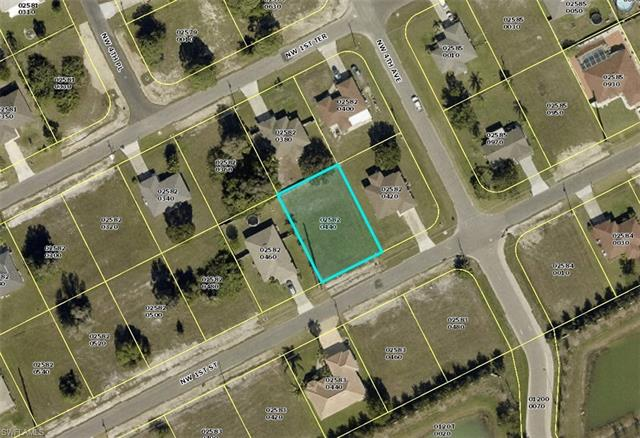 405 Nw 1st St, Cape Coral, FL 33993