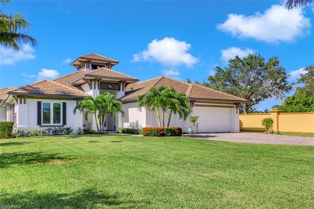 921 W Cape Estates Cir, Cape Coral, FL 33993