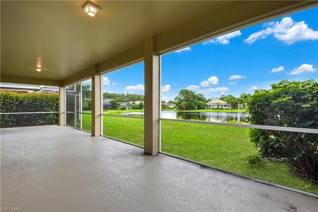 23183 Marsh Landing Blvd, Estero, FL 33928