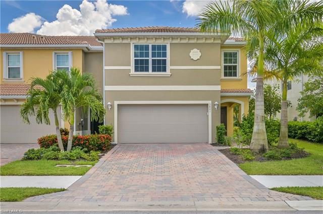 3801 Tilbor Cir, Fort Myers, FL 33916