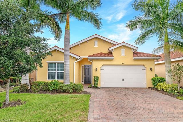 3895 Eldon St, Fort Myers, FL 33916