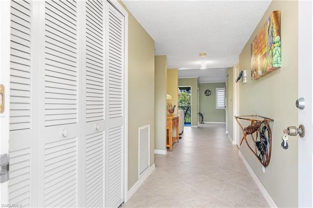 610 Donax St 213, Sanibel, FL 33957