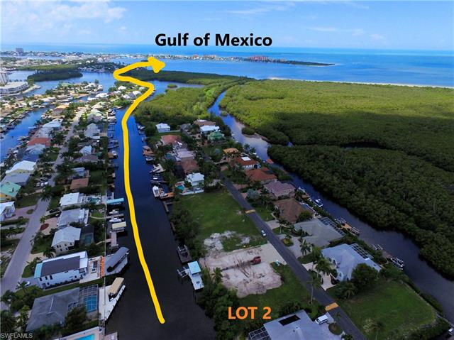 18091 Old Pelican Bay Dr, Fort Myers Beach, FL 33931