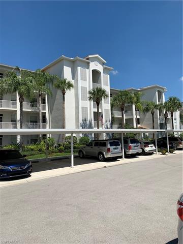 10390 Washingtonia Palm Way 4434, Fort Myers, FL 33966