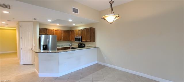 13651 Julias Way 1428, Fort Myers, FL 33919