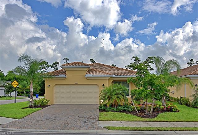 10606 Prato Dr, Fort Myers, FL 33913
