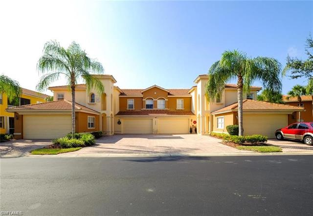 12090 Lucca St 201, Fort Myers, FL 33966