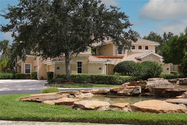 12052 Brassie Bend 101, Fort Myers, FL 33913
