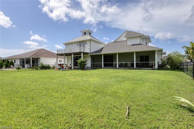 10680 Ankeny Ln, Bonita Springs, FL 34135