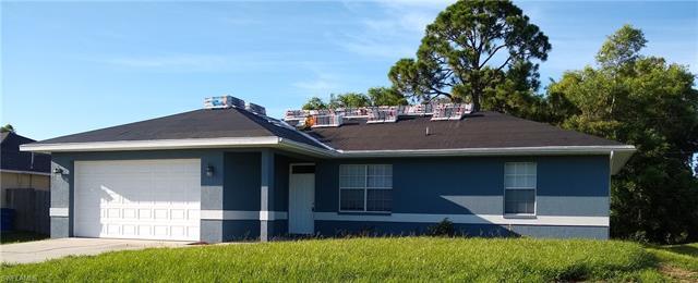 8390 Trillium Rd, Fort Myers, FL 33967