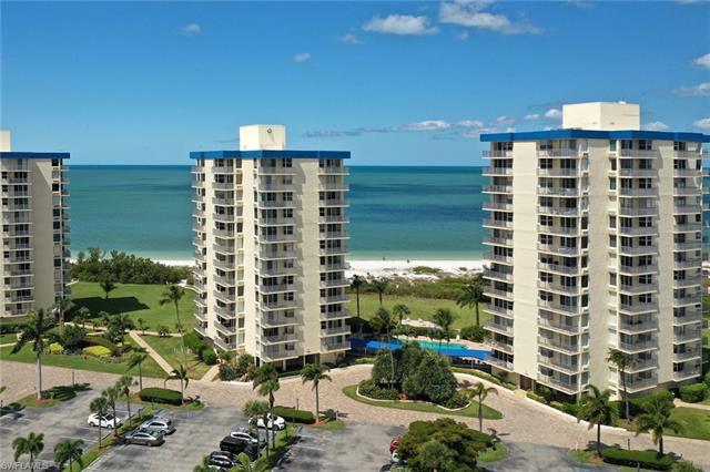 7330 Estero Blvd 907, Fort Myers Beach, FL 33931