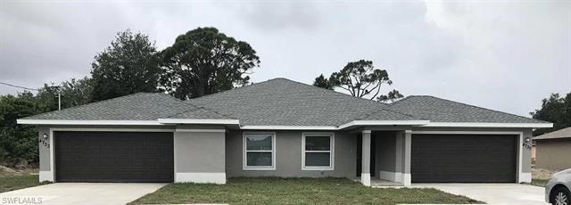 1129 Gordon Ave S, Lehigh Acres, FL 33973