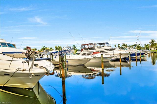 5781 Cape Harbour Dr, Cape Coral, FL 33914