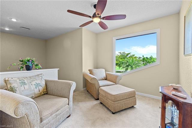 916 El Dorado Pky W, Cape Coral, FL 33914