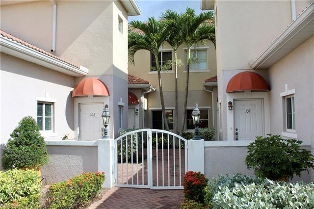12101 Santaluz Dr 201, Fort Myers, FL 33913