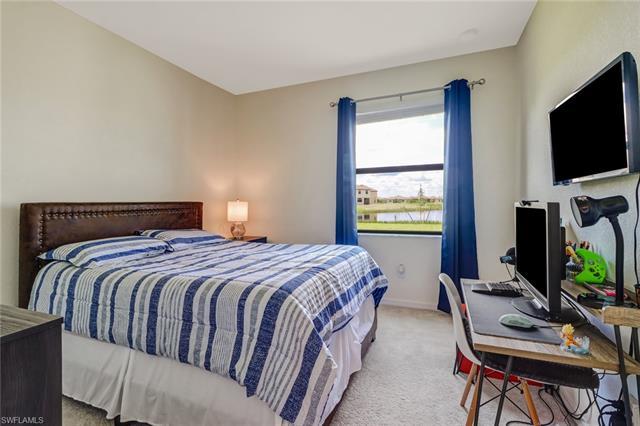 14577 Monrovia Ln, Fort Myers, FL 33905
