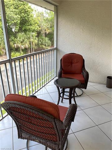 17132 Ravens Roost 10, Fort Myers, FL 33908