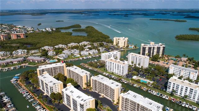 4431 Bay Beach Ln 512, Fort Myers Beach, FL 33931