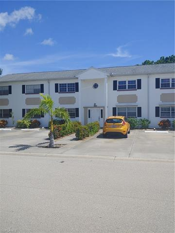 1510 Edgewater Cir 4-d, Fort Myers, FL 33919