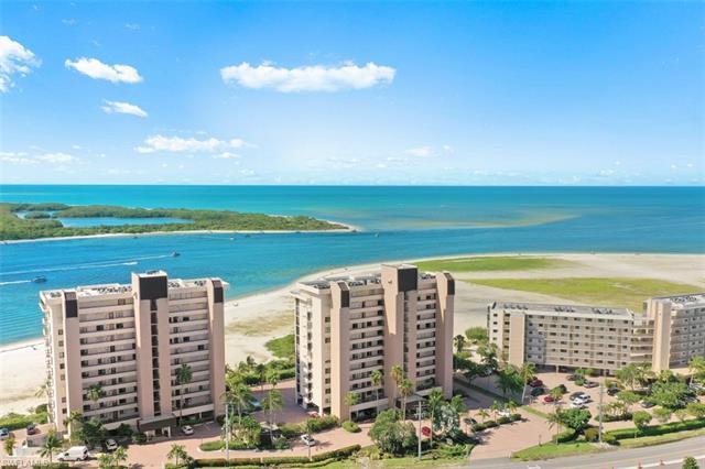 8400 Estero Blvd 304, Fort Myers Beach, FL 33931