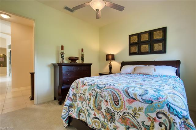 4105 Sw 27th Pl, Cape Coral, FL 33914