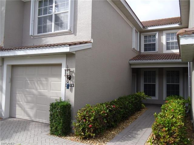 9582 Hemingway Ln 3403, Fort Myers, FL 33913