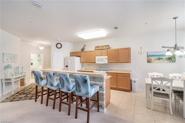 11741 Pasetto Ln 101, Fort Myers, FL 33908