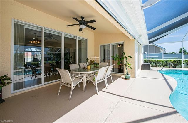 3741 Sw 11th Ct, Cape Coral, FL 33914