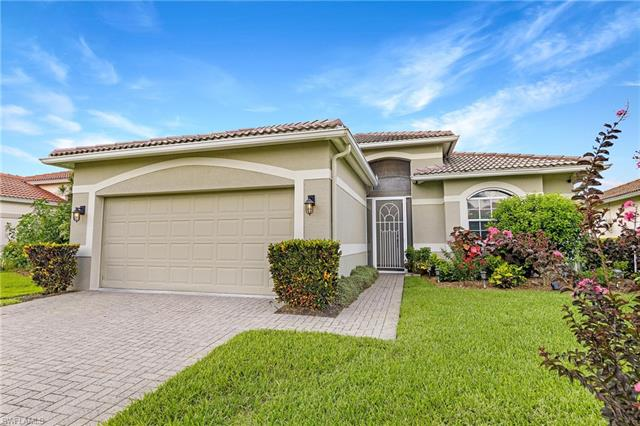 13041 Lake Meadow Dr, Fort Myers, FL 33913
