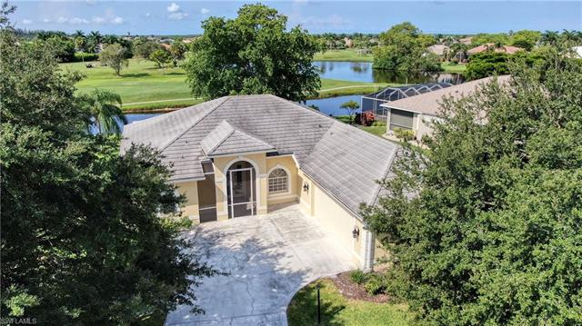 11899 Prince Charles Ct, Cape Coral, FL 33991