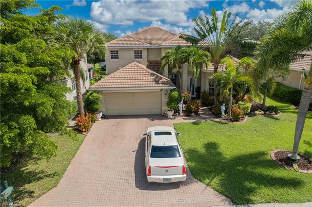 12524 Gemstone Ct, Fort Myers, FL 33913